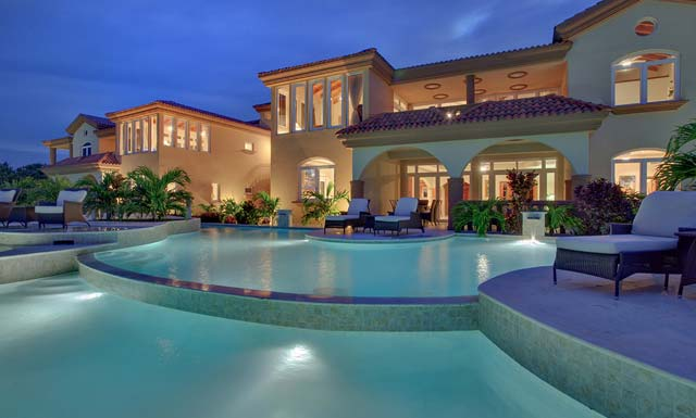 Liberté Vacances Barbade prestige