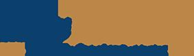 Liberté vacances Logo